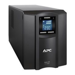 Schneider Electric APC SMC1000I