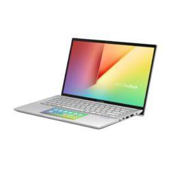 VivoBook-4