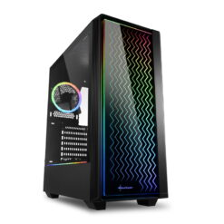 RGB-LIT-200-1